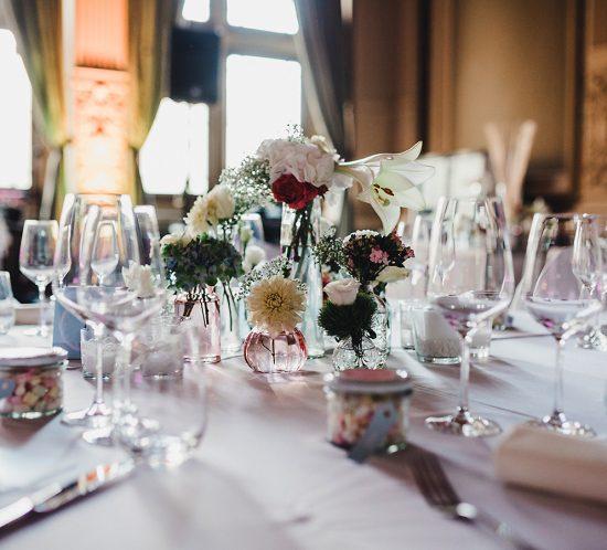 Festsaal Ordenssaal,Hochzeitslocation, Eventlocation in Bonn