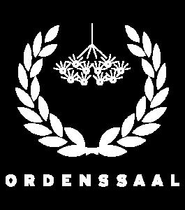 Logo2 Festsaal Ordenssaal, Herrschaftliche Eventlocation in Bonn